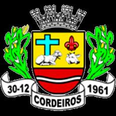 Prefeitura de Cordeiros